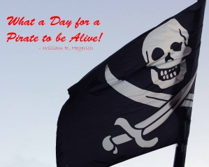 JOLLY ROGER 8X10 FINAL What a day
